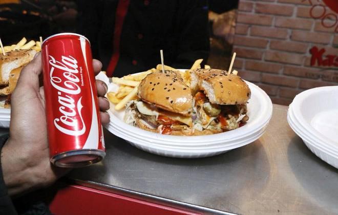 Coca-Cola_Food_and_Music_Festival_5_660x420