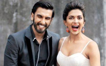 Deepika-Ranveer-wedding