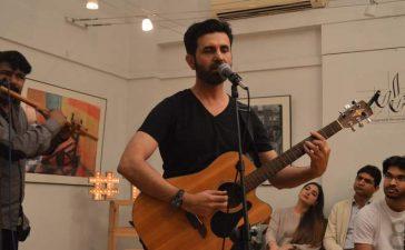 Fahad-Ahmad