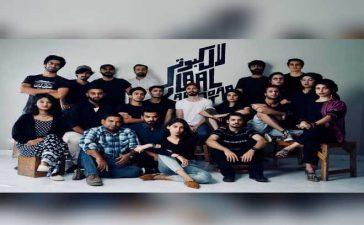 Laal-Kabootar-team-1