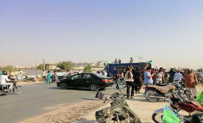 Protests-after-SC-verdict