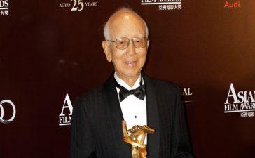 Raymond-Chow