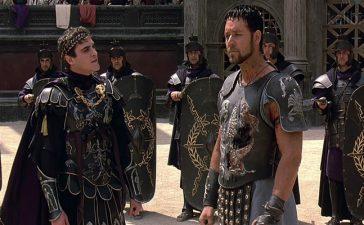 gladiator-sequel