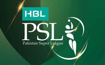 395903_147770_PSL-Sixth-Team_updates