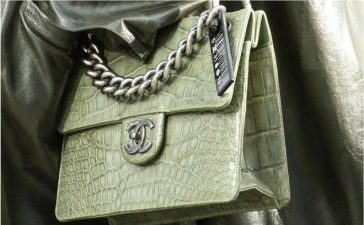 Chanel-bans-fur-and-exotic-skins_660x420