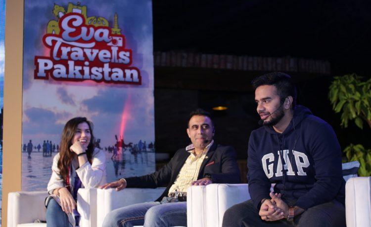 Eva-Travels-Pakistan-03