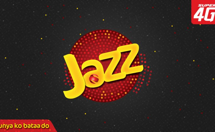Image-for-PR-Jazz