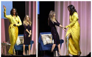 Michelle_Obama_glitter_boots_660x420