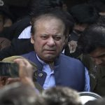 LHC allows Nawaz Sharif to travel abroad for 4 weeks
