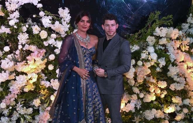 Nick-Jonas-Priyanka-Chopra-Mumbai-Wedding-Reception_660x420