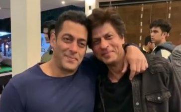 SRK-Salman-KHan-