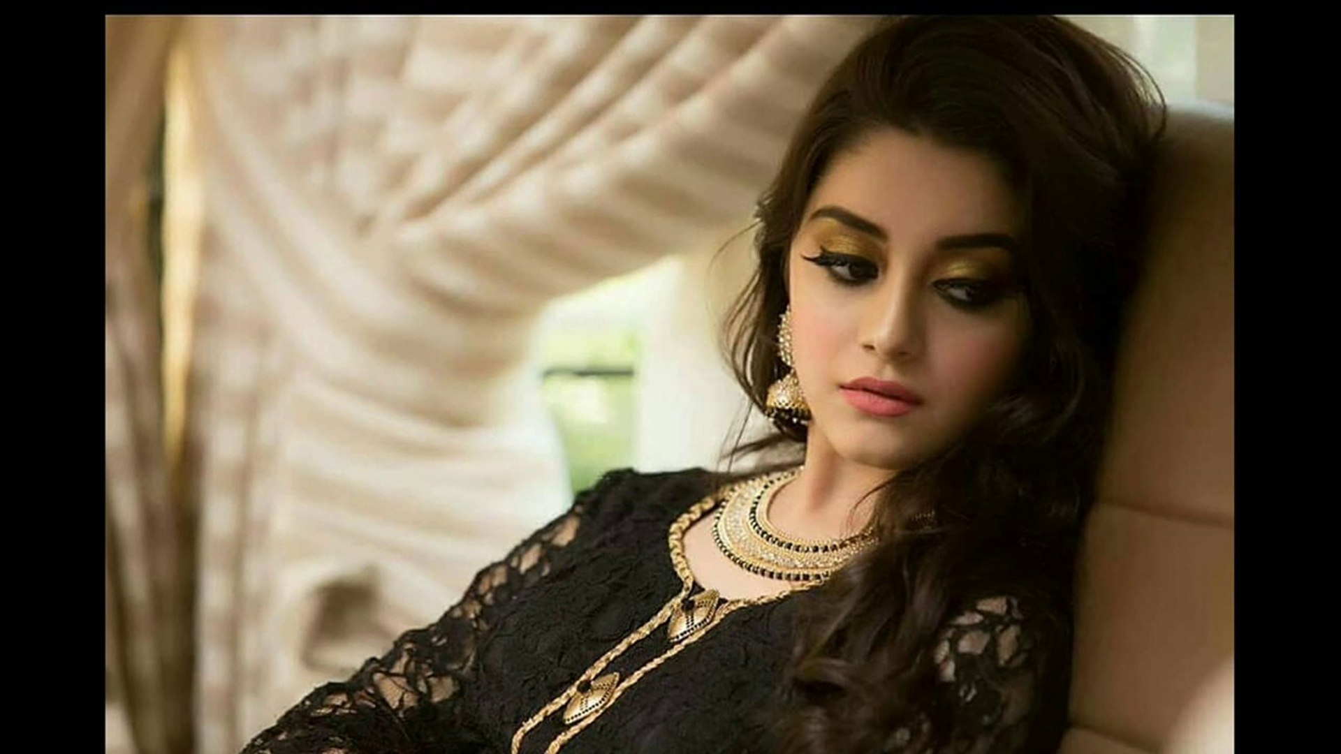 New Faces Took Over Pakistani Showbiz in 2018 - OyeYeah