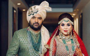 kapil-wedding-1