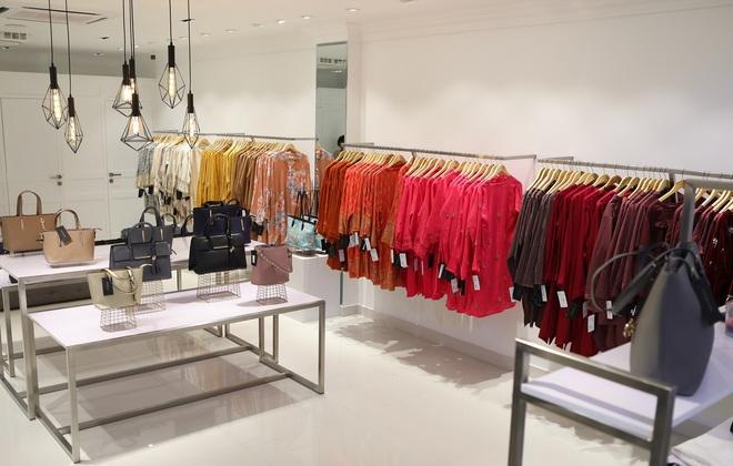 Hina_Mirza_Store_Launch_1_660x420