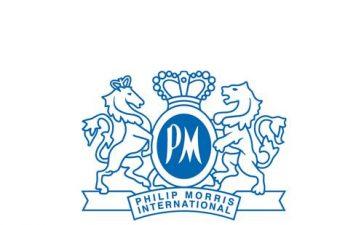 Phililp-Morris-International-Logo-Lg_010218