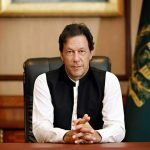'All of Pakistan stands by you,' PM Imran Khan reassures Kashmiris on 'Black Day'