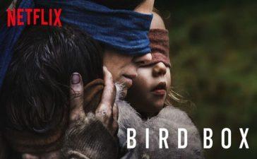 bird-box_660x420
