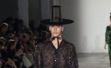 fashion-week-feature-1
