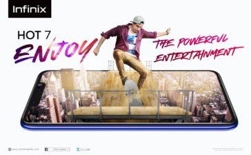 Art-Work-Online-Launch