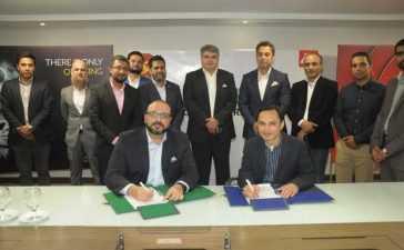 Business Solutions Partner
