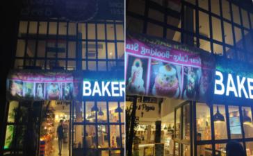 Karachi_bakery_india_660x420