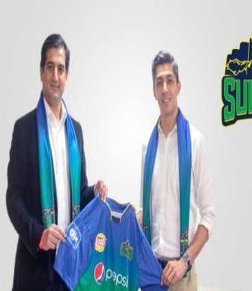 Multan-Sultan-and-OLX