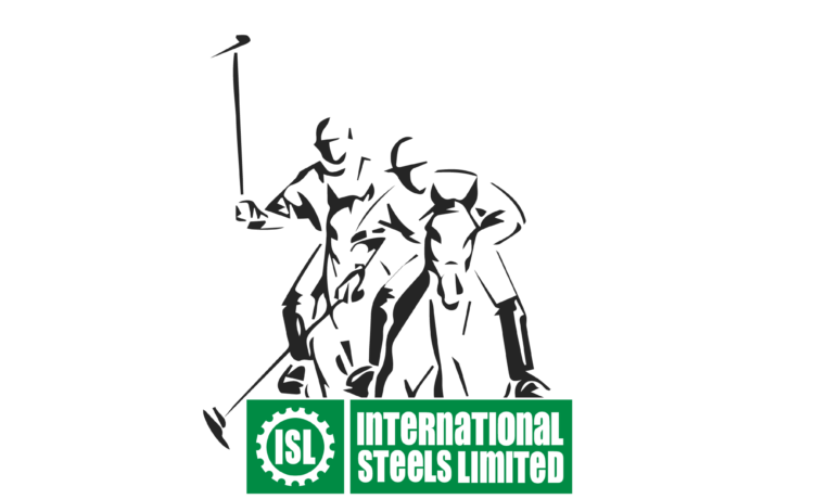 Official-Logo-International-Steels-Limited-National-Open-Polo-Championship-for-the-Quaid-e-Azam-Gold-Cup-2019-F