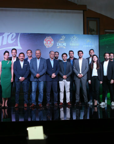 Team-Sprite-with-the-partnering-Pakistan-Super-League-2019-Teams-PyaasS