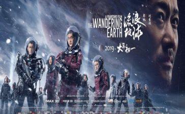The_Wandering_Earth