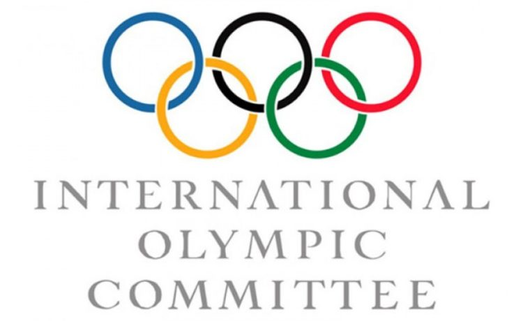 International Olympics Committee 'Suspends Discussions' With India on Hosting Global Events