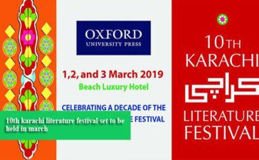 lit-festival