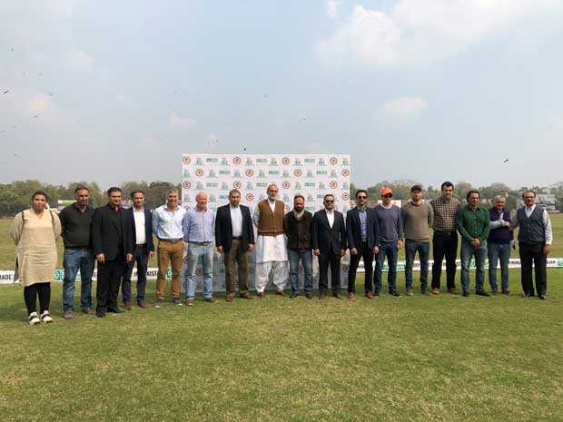 the-Quaid-e-Azam-Gold-Cup-2019-begins-in-Lahore