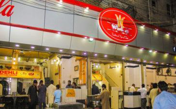 waheed-kabab