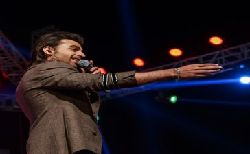 Farhan_Saeed_on_Day_01_of_CokeFest_660x420
