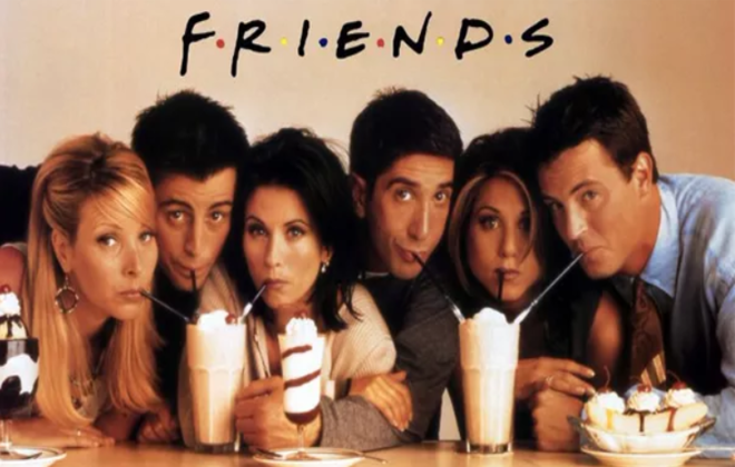 Friends_sitcom_660x420