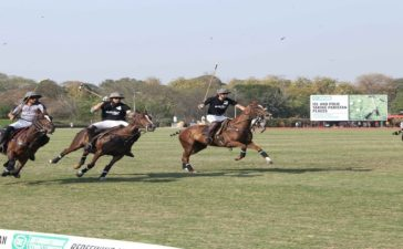 ISL_National_Open_Polo_Championship_for_the_Quaid-e-Azam_Gold_Cup_2019_F..._660x420