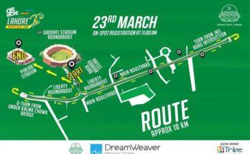 LahoreMarathon2019_RunForPeace_1_660x420