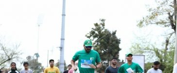 Lahore_Marathon_2019_3_660x420