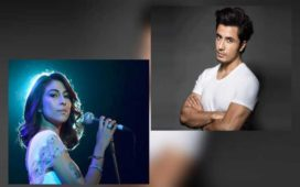 Lahore High Court dismisses Meesha Shafi's appeal
