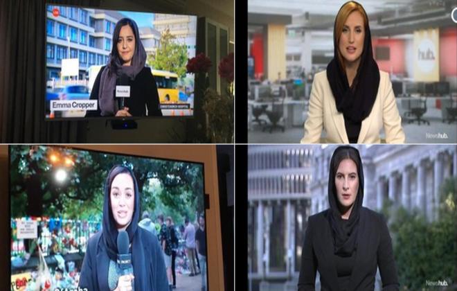 News_Anchors_NZ_wear_Hijab_660x420