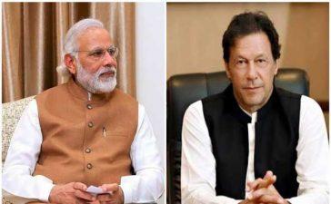 PM-Imran-Khan-Modi-msg