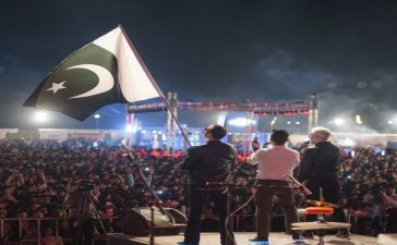 Quadrum_on_Day_02_of_Coke_Fest_in_Lahore_660x420