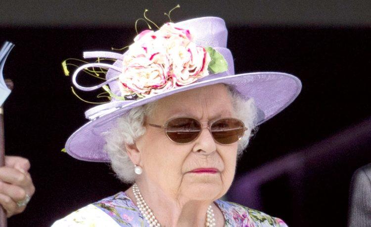 Queen-Elizabeth-Eye-Surgery-e1551983218768