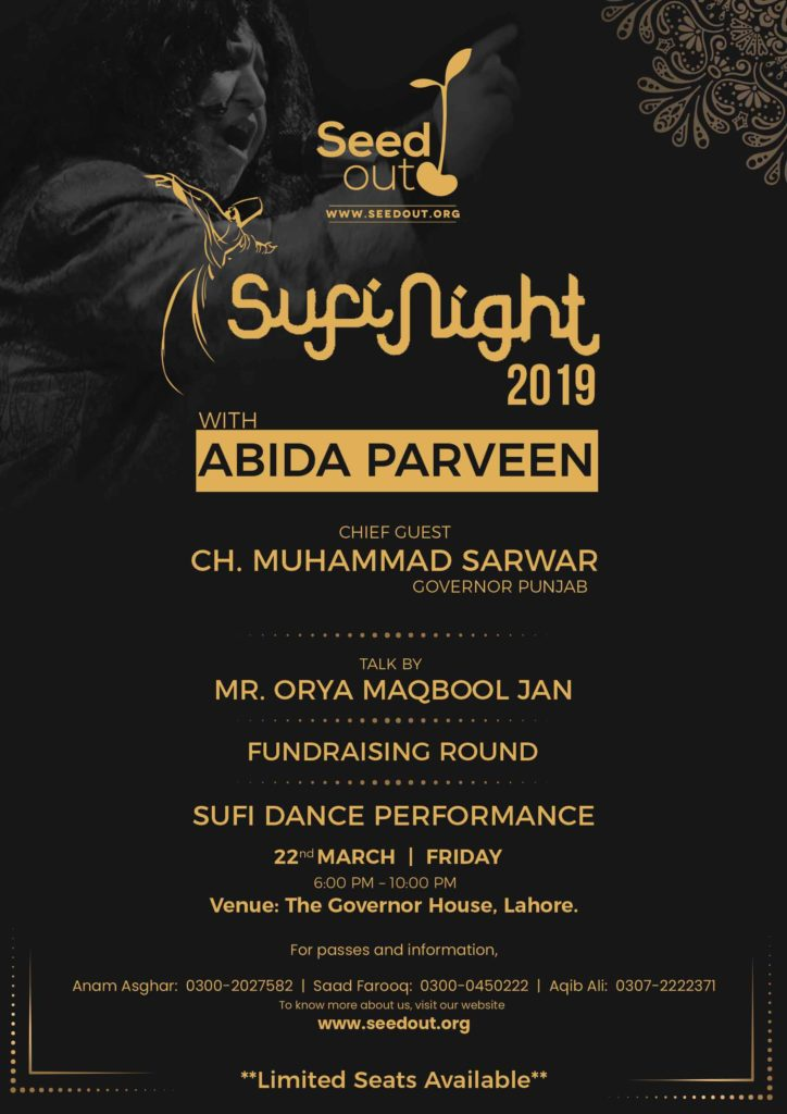 SEED OUT Sufi Night 2019 [F] (2)_1