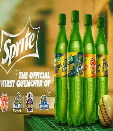 Sprite_Welcomes_Home_the_Top_4_Franchises_of_Pakistan_Super_League_2_660x420