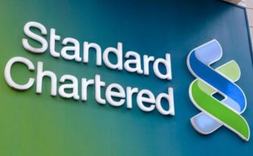 Standard-Chartered-Bank-Pakistan-announces-Q1-2018-Results-Biz-Today