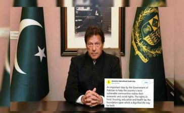 amnesty-lauds-PM-Imran-Khan