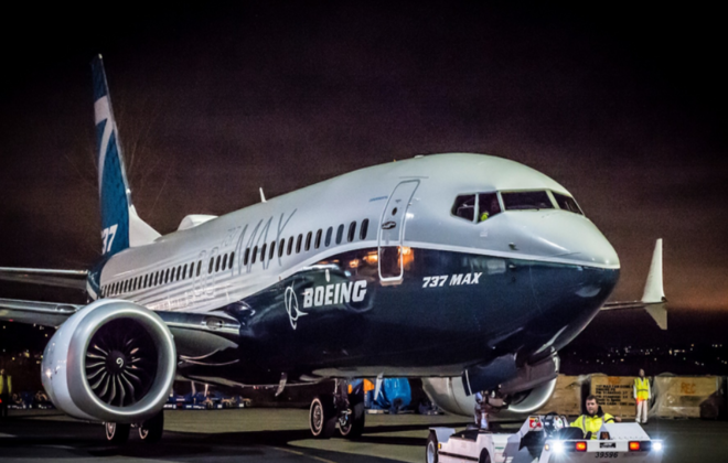 boeing_grounded_660x420