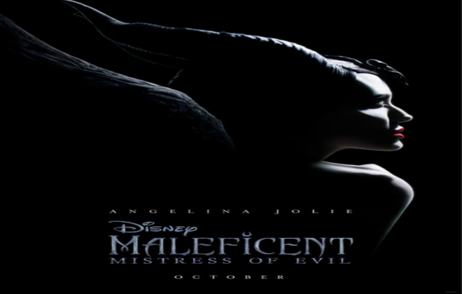 maleficent_2_660x420