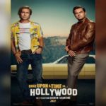 Once Upon a Time in Hollywood Releases in China with Additional 10-Minute Footage